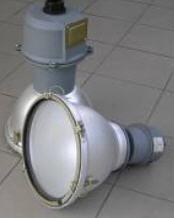 Светильники длявысоких пролётов