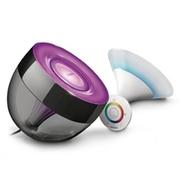 LED светильники или светодиодные светильники