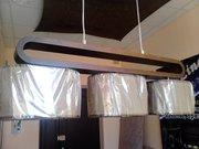 Подвесной светильник Markslojd Nekso 104147