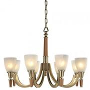 Элитные люстры для вашего дома
